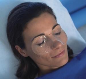 HydroAid® Eye Mask