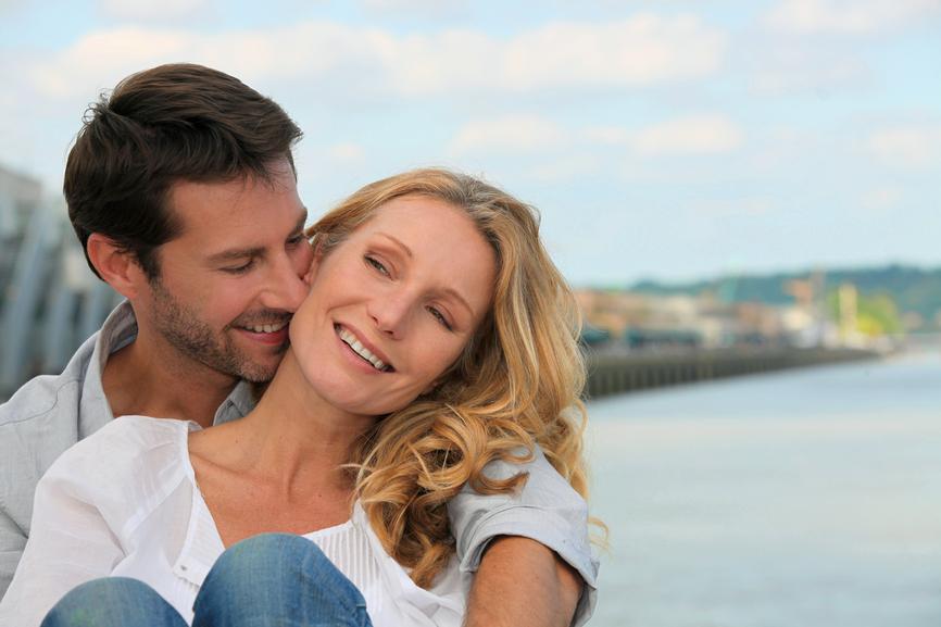 Bij de Arenborghoeve kunt u terecht voor betrouwbare lipofilling, lipo-infiltratie en lipostructure