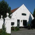 Arenborghoeve kliniek in een sfeervolle Limburgse hoeve