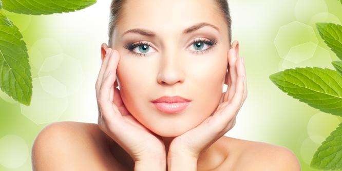 Botox productinformatie van de Arenborghoeve