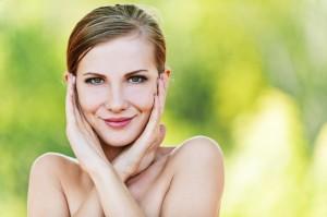 Bij de Arenborghoeve kunt u terecht voor betrouwbare facelift behandelingen