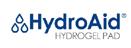 hydroaid
