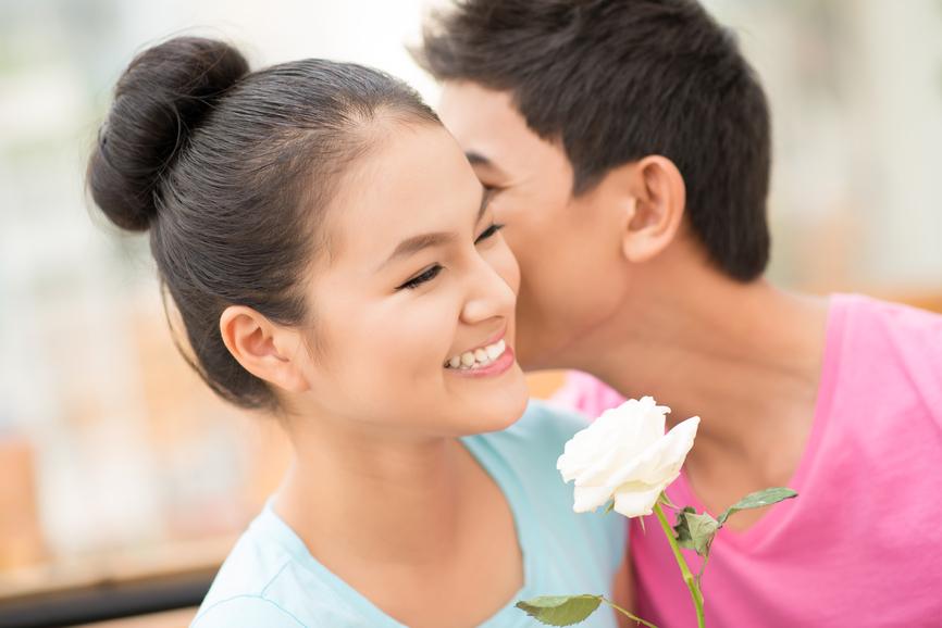 Bij de Arenborghoeve kunt u terecht voor betrouwbare oorcorrectie behandelingen