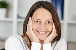 Bij de Arenborghoeve kunt u terecht voor rimpels verwijderen zonder operatie