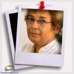 dokter Linda Visser