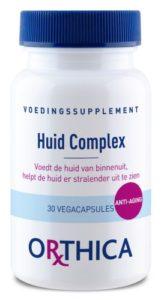 Huid Complex