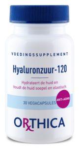 Hyaluronzuur-120
