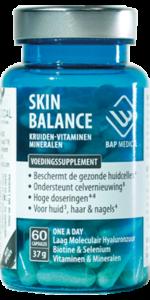 skin balance supplementen