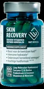 skin recovery supplementen