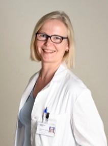Dr. Cornelia van Tuil